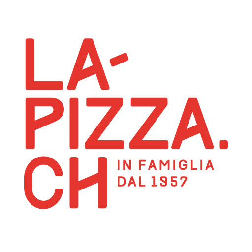 LA-PIZZA.CH