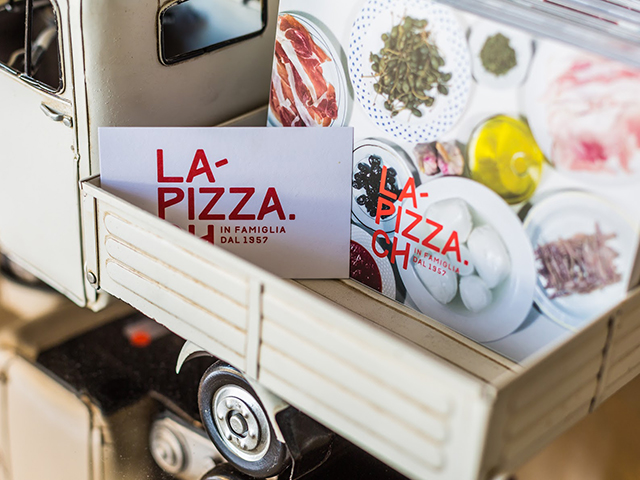 la-pizza-lieu1