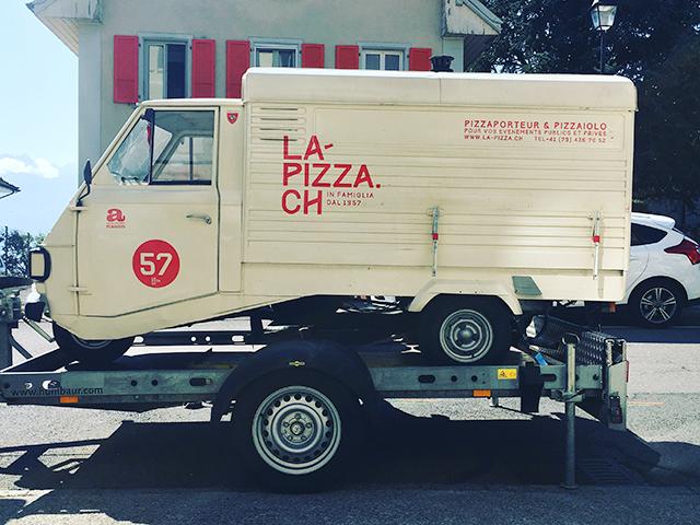 la-pizza-triporteur6