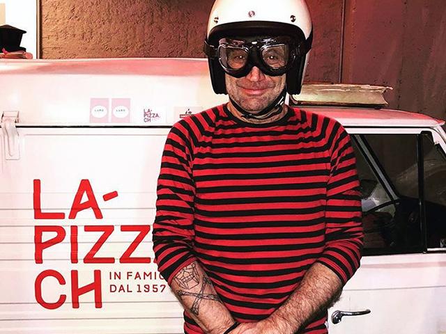 la-pizza-triporteur8